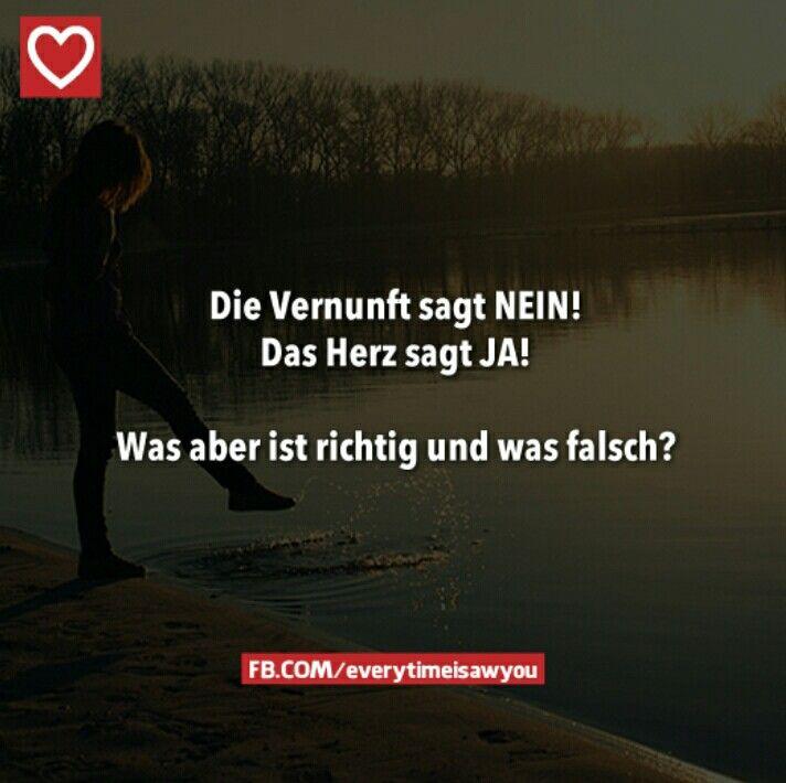 Pin Von Heidi Lehsig Auf Herz Kopf Und Verstand Spruche Zitate Grossartige Zitate Bibel Vers