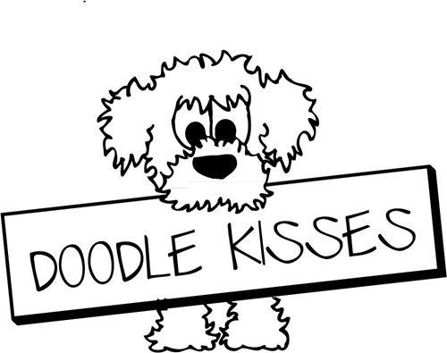 Goldendoodle Size Chart