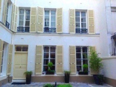 Paris, Frankrijk - Tweede Woning.eu