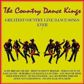 Greatest Country Line Dance Songs Ever The Country Dance Kings