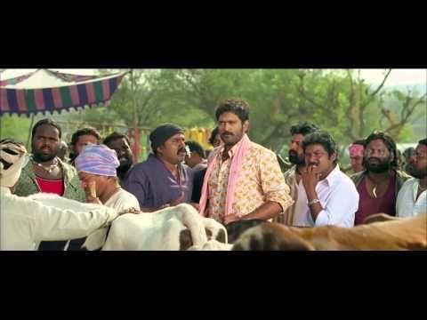 Policewala gunda hindi tamil movie 2013 pinterest movie and policewala gunda altavistaventures Choice Image