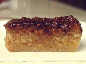 Filipino Dishes And Family Favorites Filipino Desserts Biko Recipe Filipino Food Dessert