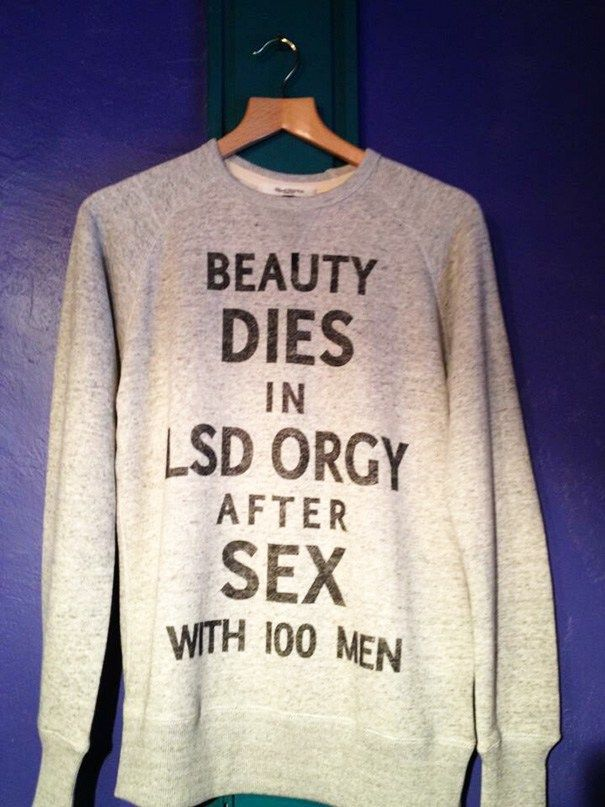 Pin By Kevin Knox On WTF Pinterest - Hilariously translated asian shirts