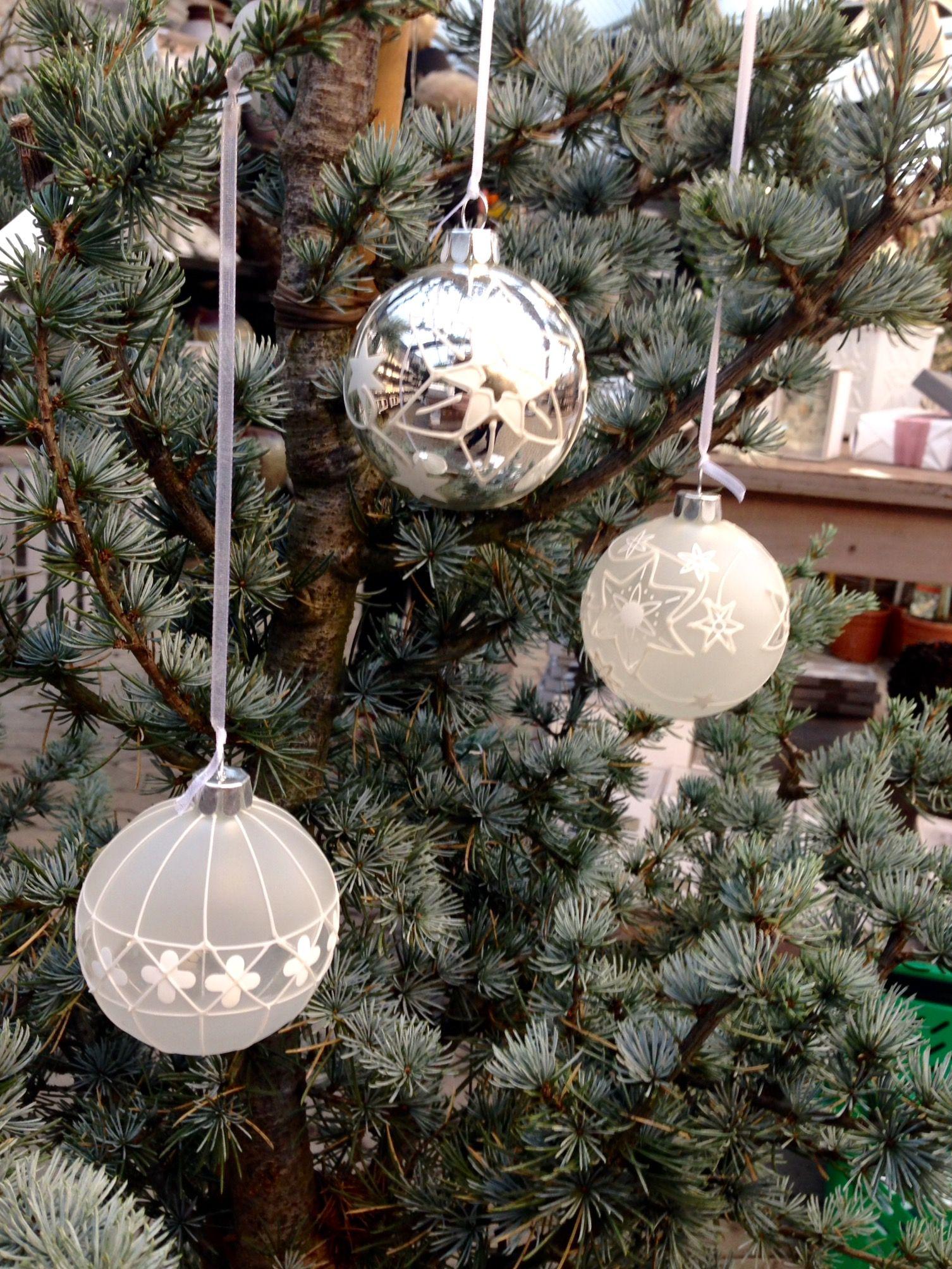 Nordic Christmas Shoppen Simpel Design And Minimalist Copenhagen Denmark Met Afbeeldingen