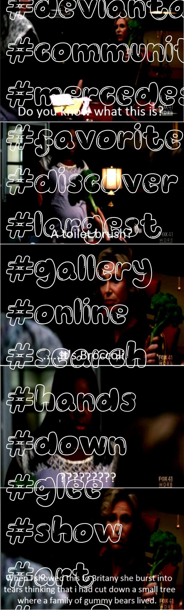 Glee on DeviantArt  Discover The Largest Online Art Gallery and Community  Glee Sue and Mercedes Hands down my favorite show Search Glee on DeviantArt  Discover The Large...