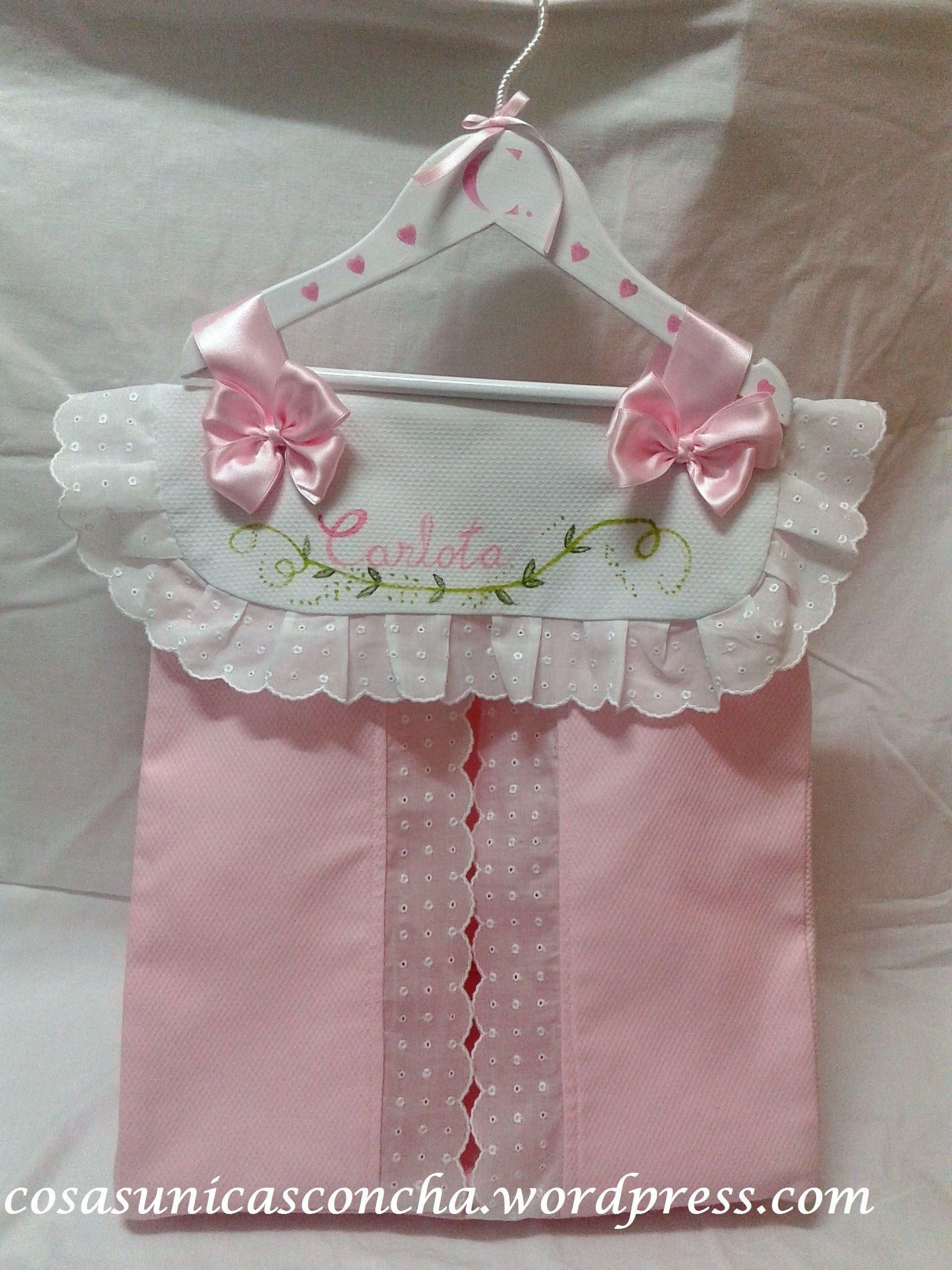 pañaleras de bebe personalizadas - Buscar con Google jueves  28ad1f5329b