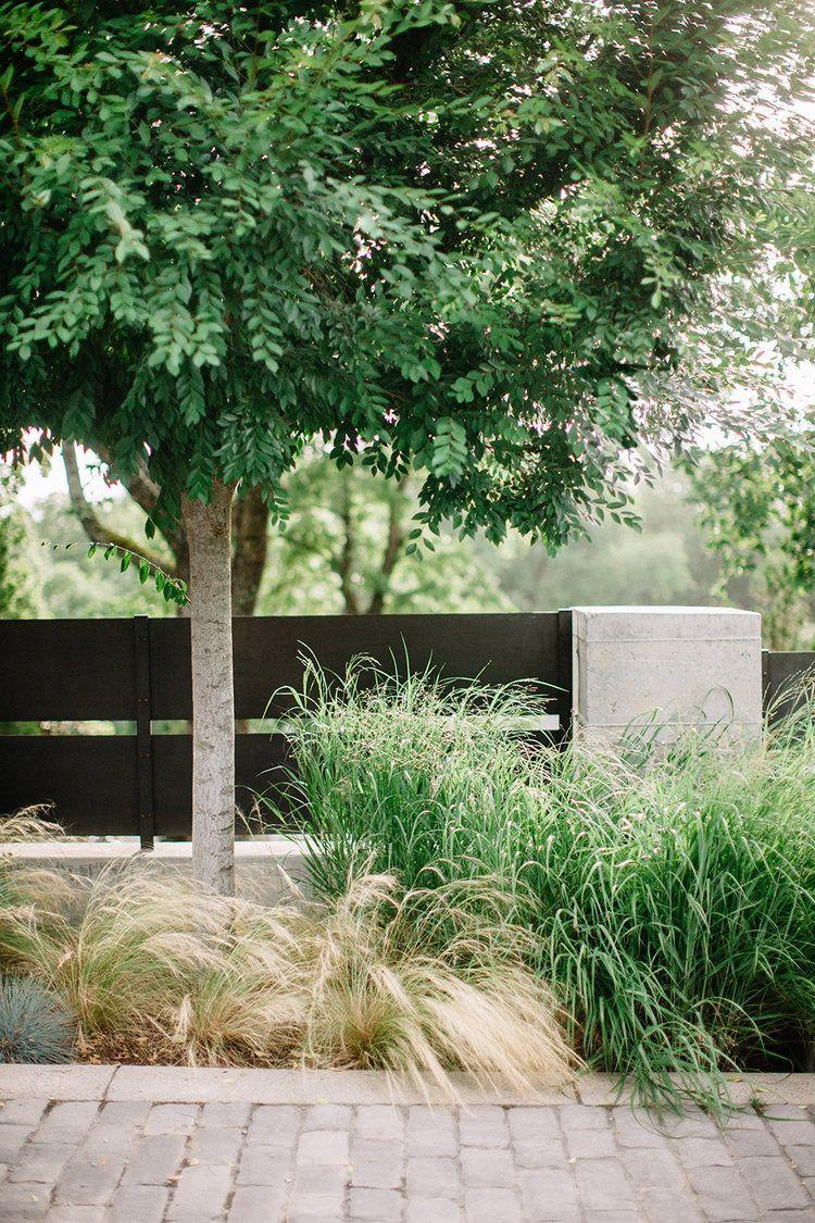 Nashville Landscape Architecture by Daigh Rick Landscape Architect ...