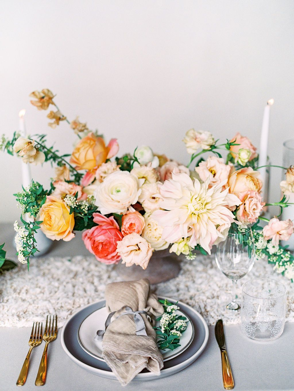 Lafayette Louisiana Wedding Florist Faith And Flowers Summer Wedding Flowers Centerpieces Flower Centerpieces Wedding Louisiana Wedding