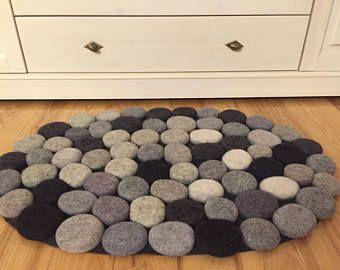Badezimmerteppich Groß ~ Bästa teppich groß idéerna på teppich schlafzimmer