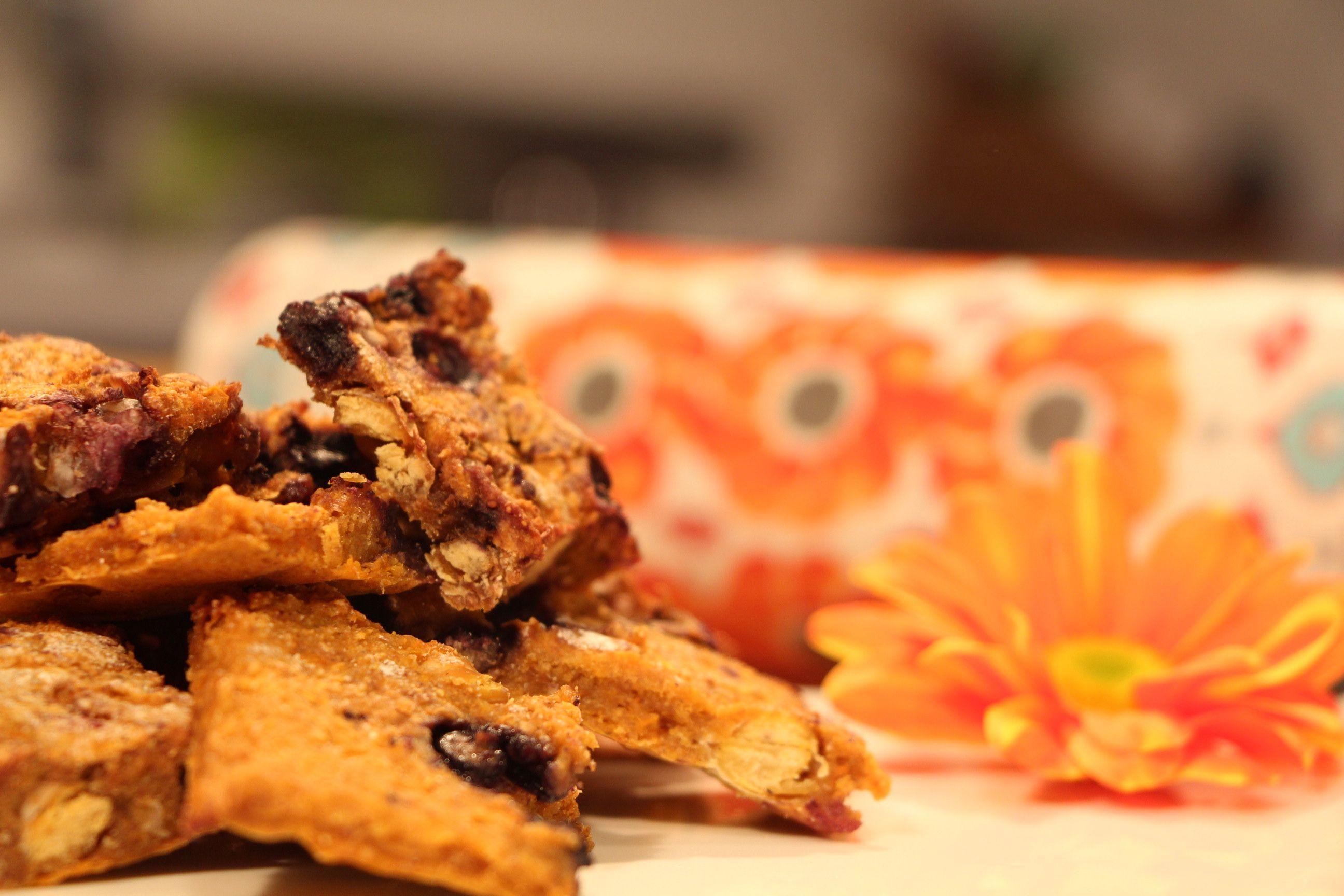Esthers protein treats vegan snacks snacks low cal snacks
