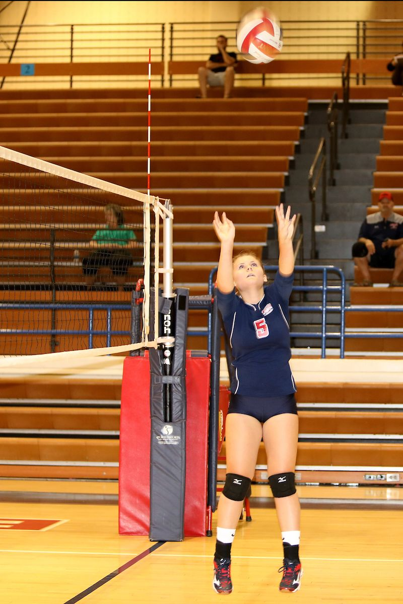 Pin By Talon Yearbook On 2018 Liberty High School Volleyball Liberty High School High School School