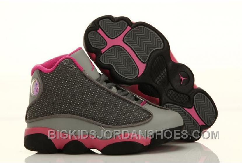super popular d0f65 6c6f5 Real Jordans, Kids Jordans, Nike Air Jordans, New Jordans Shoes, Jordan 13