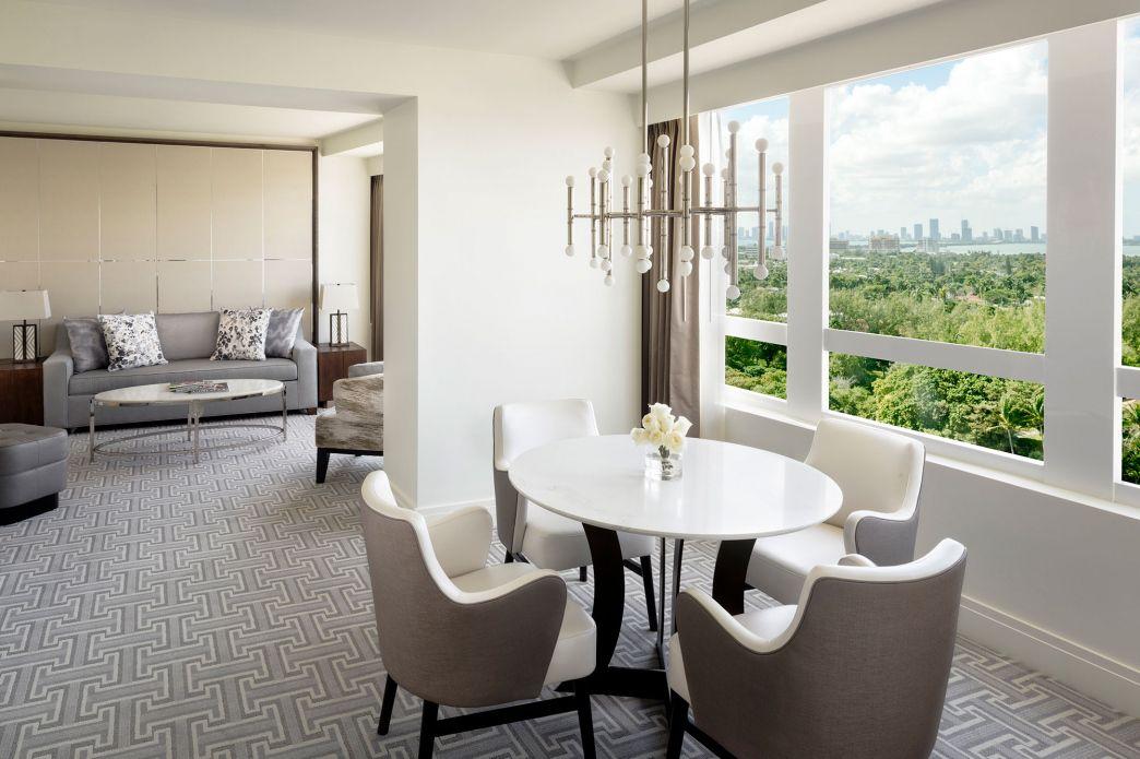 Two Bedroom Suites In Miami Florida Master Bedroom Interior Design Delectable Interior Design Colleges In Florida Ideas