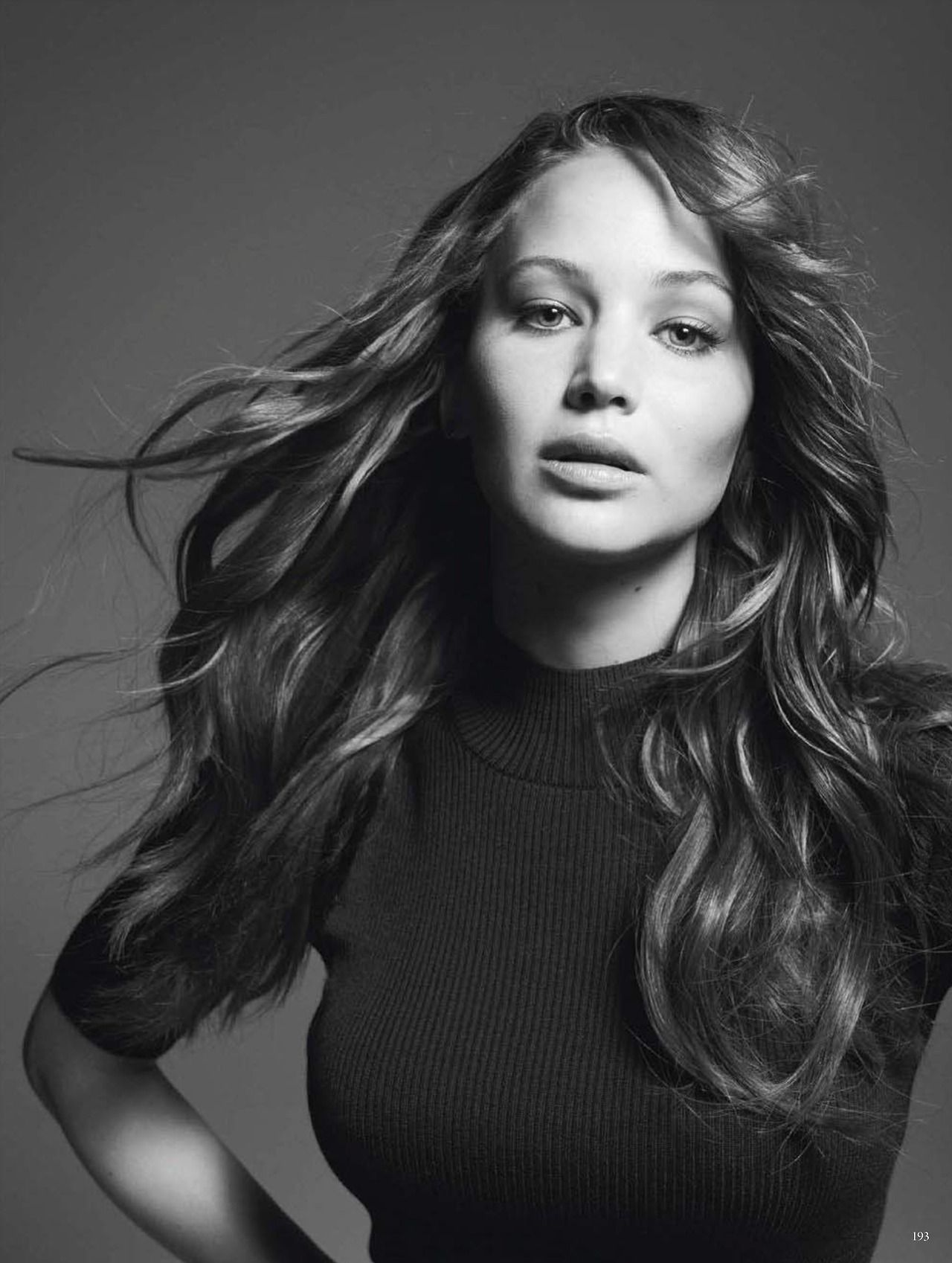 New Outtakes From Jennifer Lawrence's Time 100 Photoshoot http://www.panempropaganda.com/movie-countdown/2013/12/27/new-outtakes-from-jennifer-lawrences-time-100-photoshoot.html/