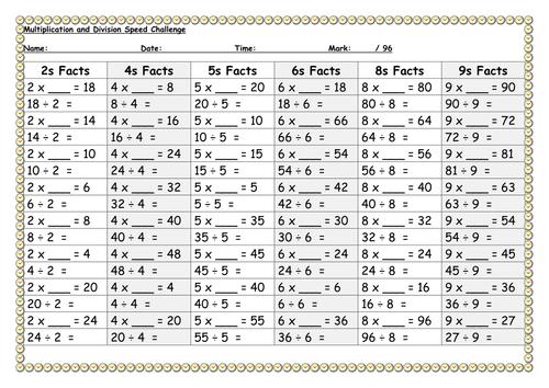 Macromolecules Worksheet Answers Chart