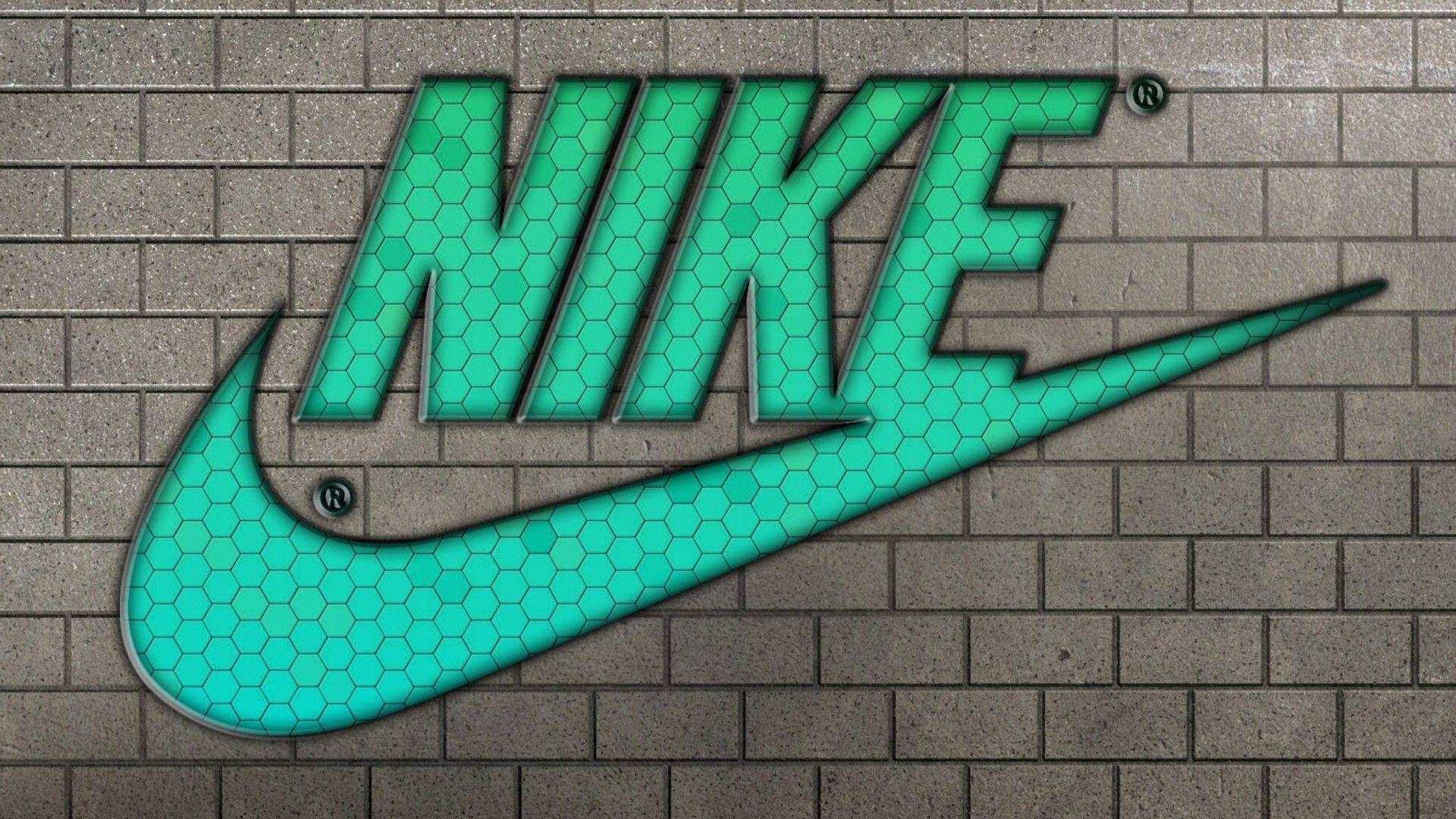 Yolo Yolo Pinteres Nike Nike Wallpaper Teal Nike Wallpaper