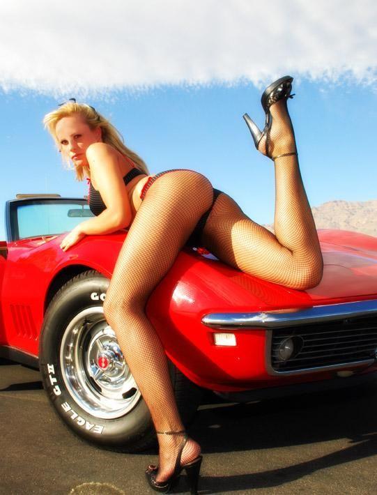 Davis Chevrolet Used Cars