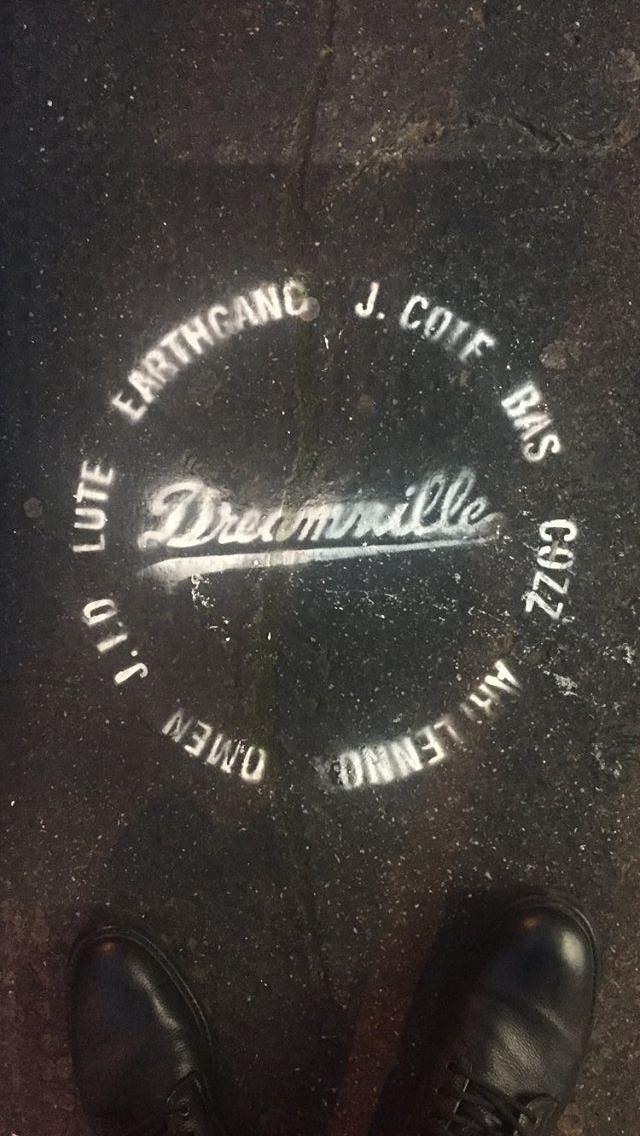 Dreamville The Family 4yeotour London J Cole Art J Cole J Cole Quotes