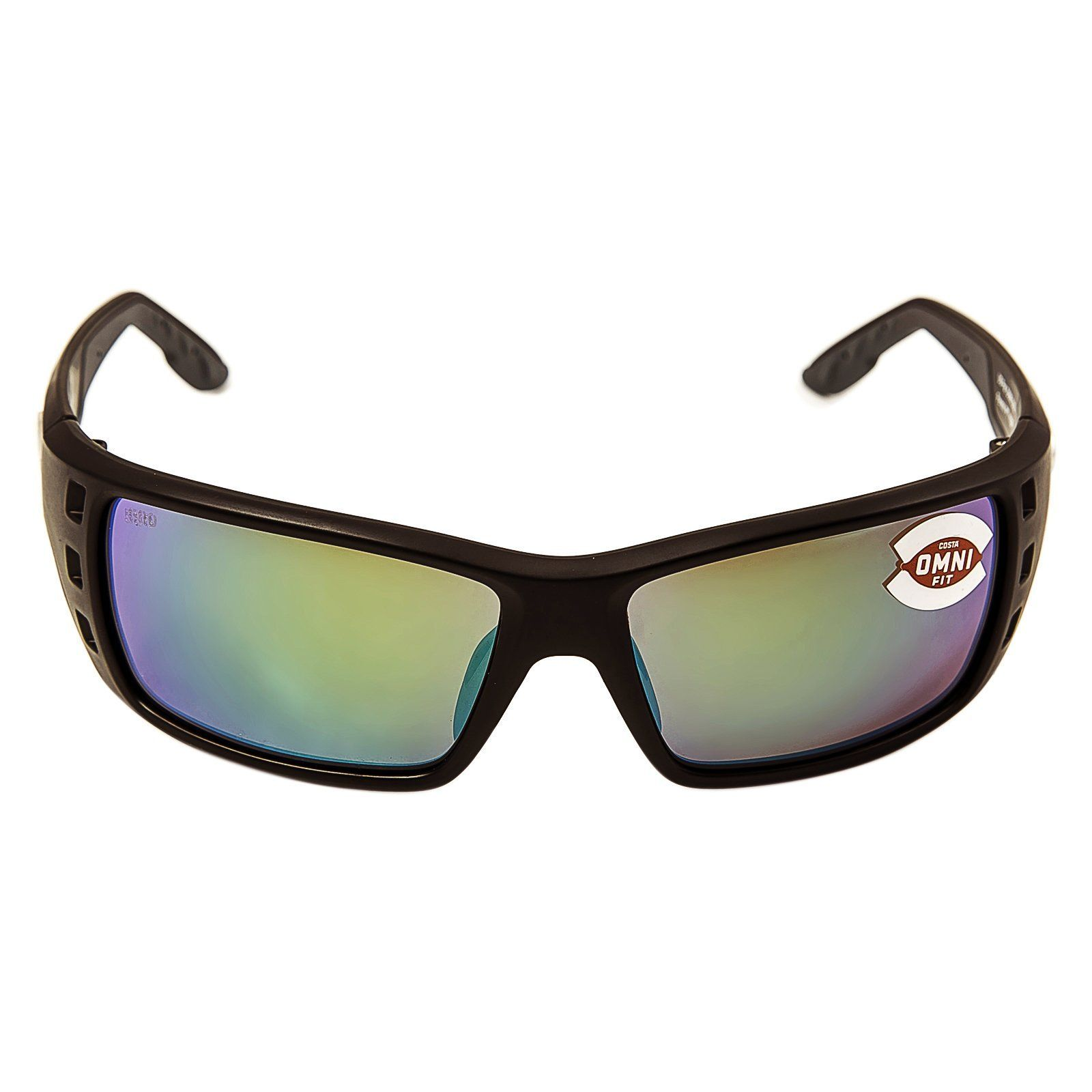 Fuse Lenses Non-Polarized Replacement Lenses for Maui Jim Front Street MJ-431