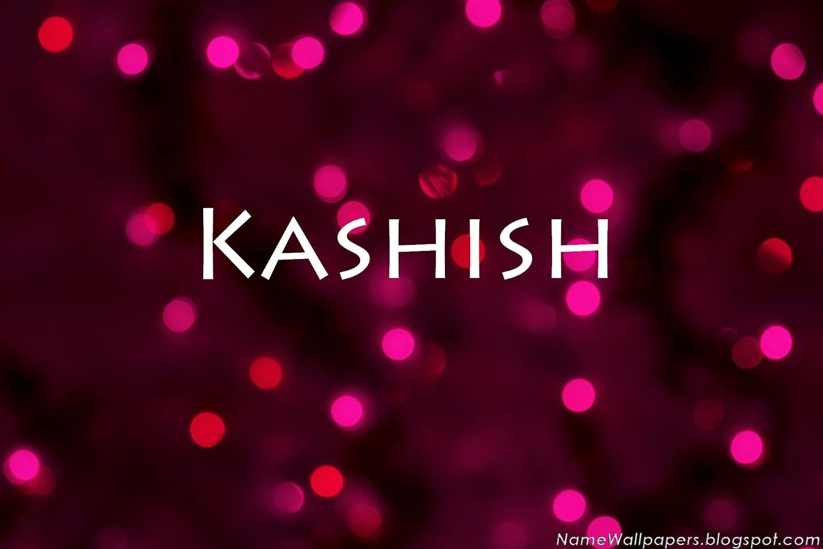 Popular Wallpaper Name Yash - bf627c194dc4e8d130a45600ee13de4b  You Should Have_28180.jpg