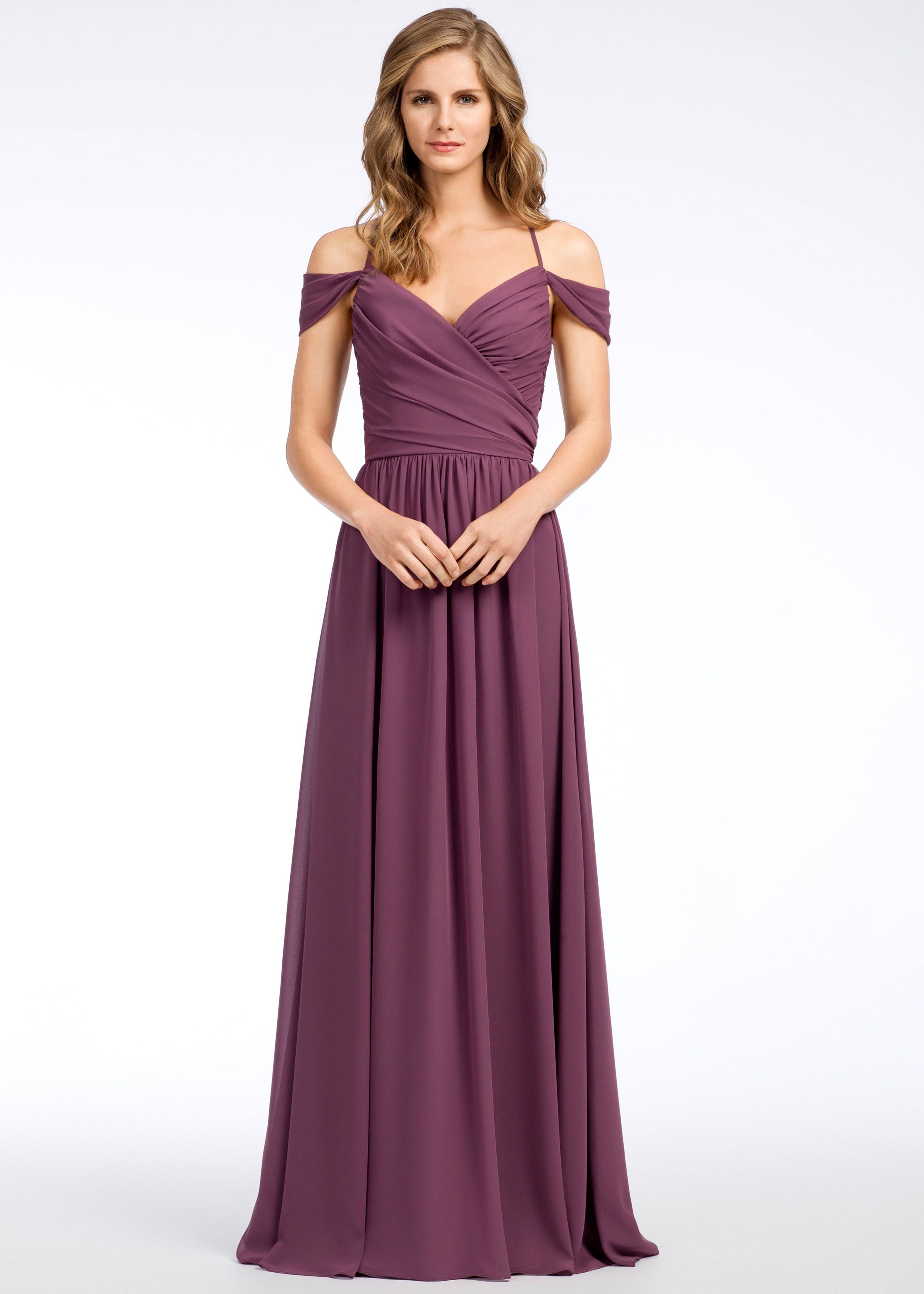 Memphis bridesmaid dresses not another boring bridesmaid dress memphis bridesmaid dresses not another boring bridesmaid dress nabbd ombrellifo Gallery