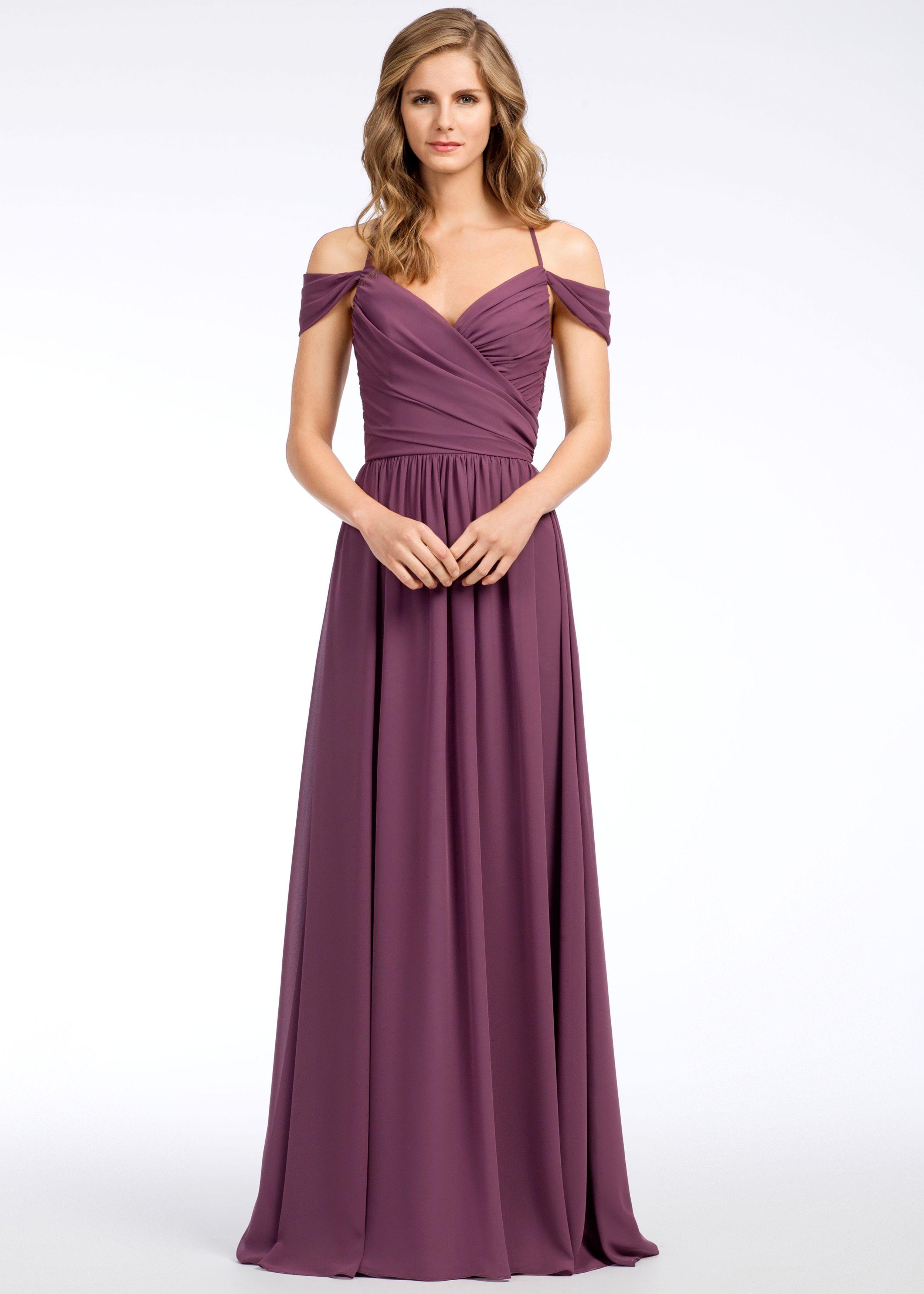 Comfortable Prom Dresses Memphis Pictures Inspiration - Wedding ...