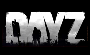 Dayz Review Dayz Is A Multiplayer Open World Survival Horror Game It Has Been Developed By Bohemia Interactive Stand Alone Apocalypse Games Game Logo Games