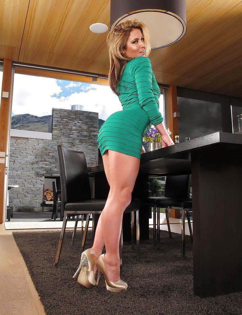 Sheena Shaw  Hottie - Sheena Shaw  Sexy, Sexy Legs, Sexy -5459