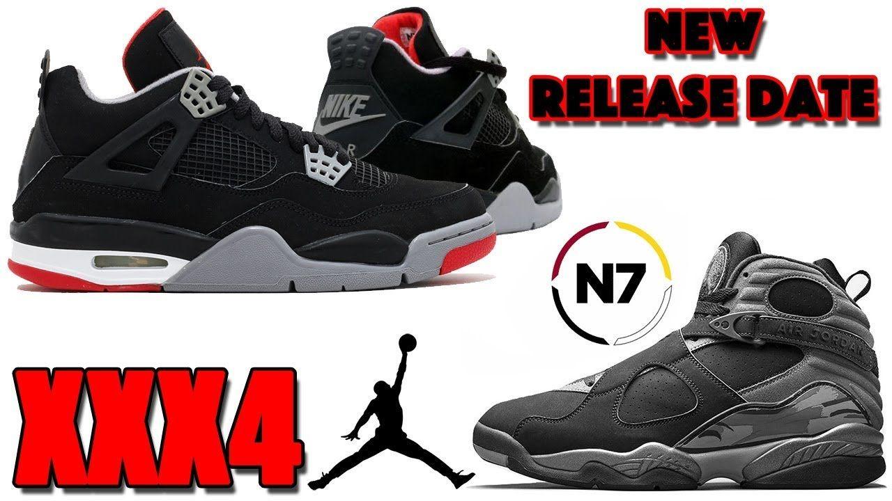 jordan 3 and 4