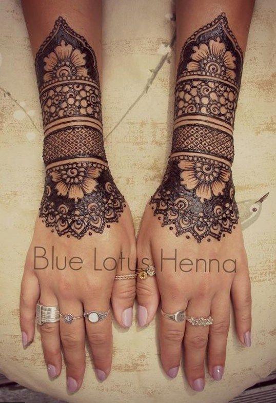 Henna Love Henna Henna Mehndi Tattoos