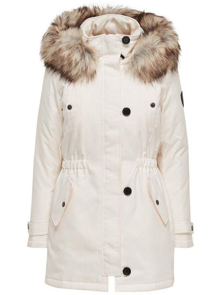 Die besten 25 langer wollmantel damen ideen auf pinterest langer schwarzer mantel damen - Schwarzer wintermantel damen ...