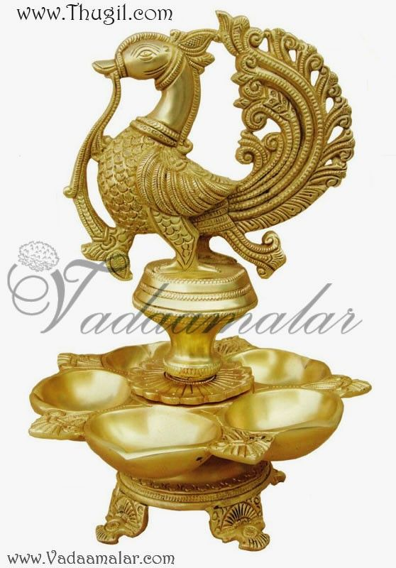 Diyaa73 New Jpg 558 800 Pixels Brass Lamp Brass Decor Gold Polish