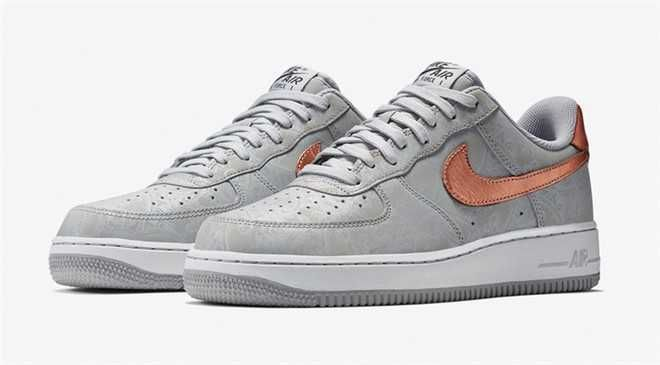 f36374a8e34 Ron Holt on | Nike shoes | Nike air force ones, Nike air force, Mens ...