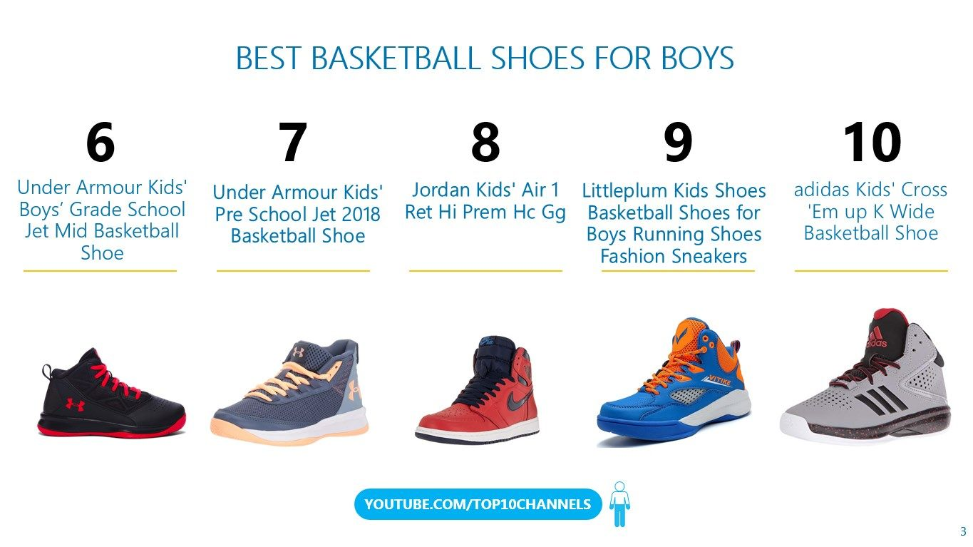 Best Basketball Shoes For Boys Kids Best Basketball Shoes Womens Basketball Shoes Basketball Shoes