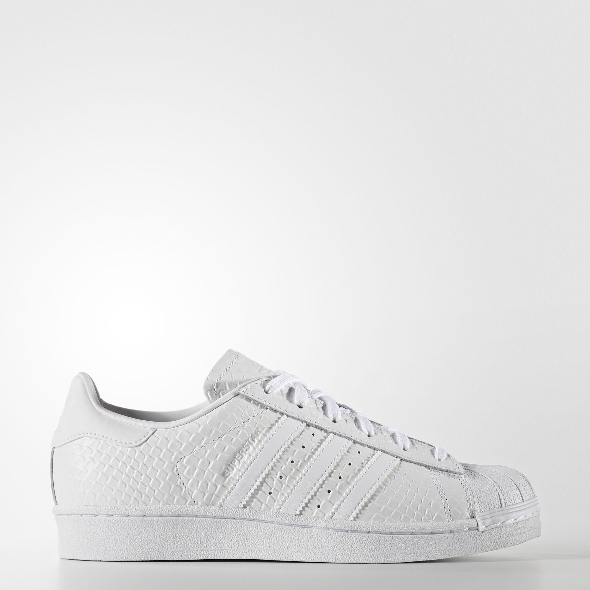 Dans Adidas Été Lancée Comme Sneaker A Les Seventies Superstar La YWH2EIDe9