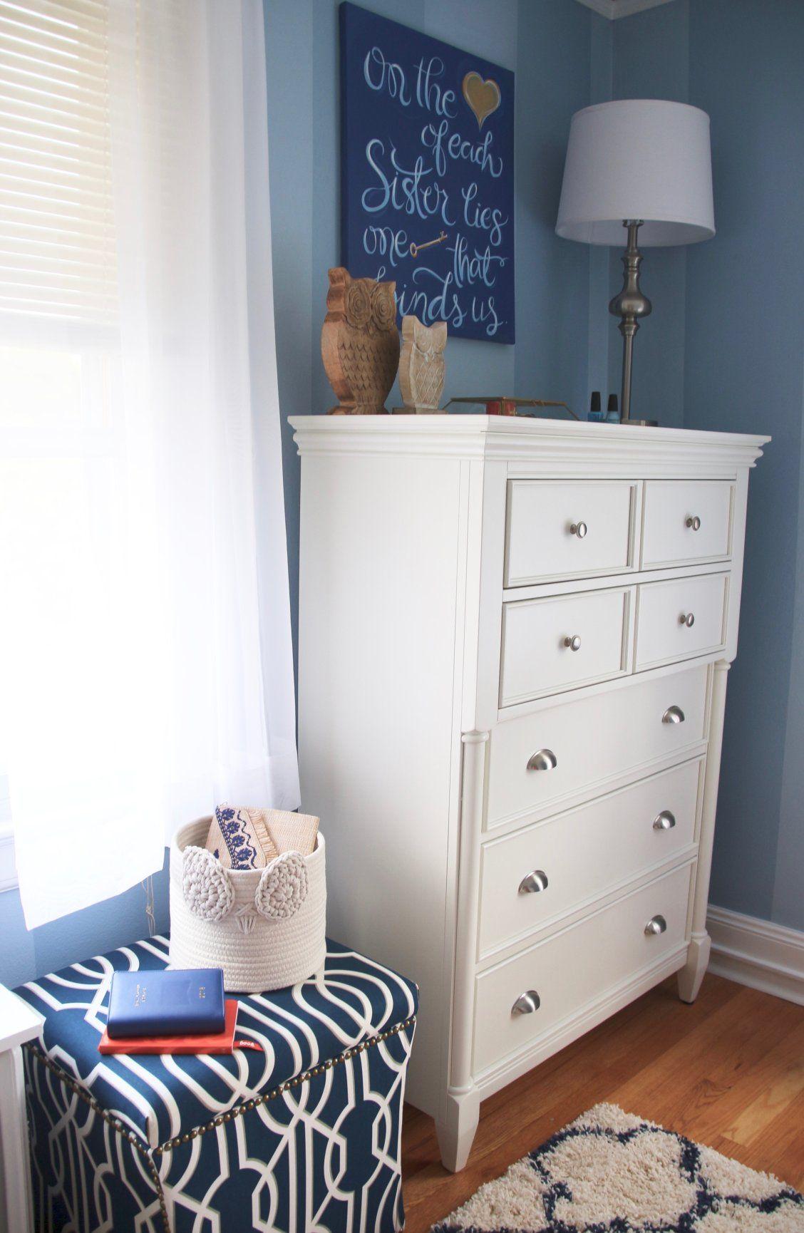 Retreat Bedroom Chest Bedroom chest, bedrooms