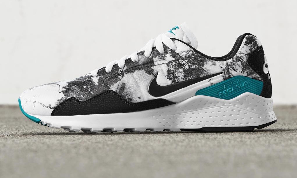 The Nike Air Zoom Pegasus 92 Rio Debuts This Week