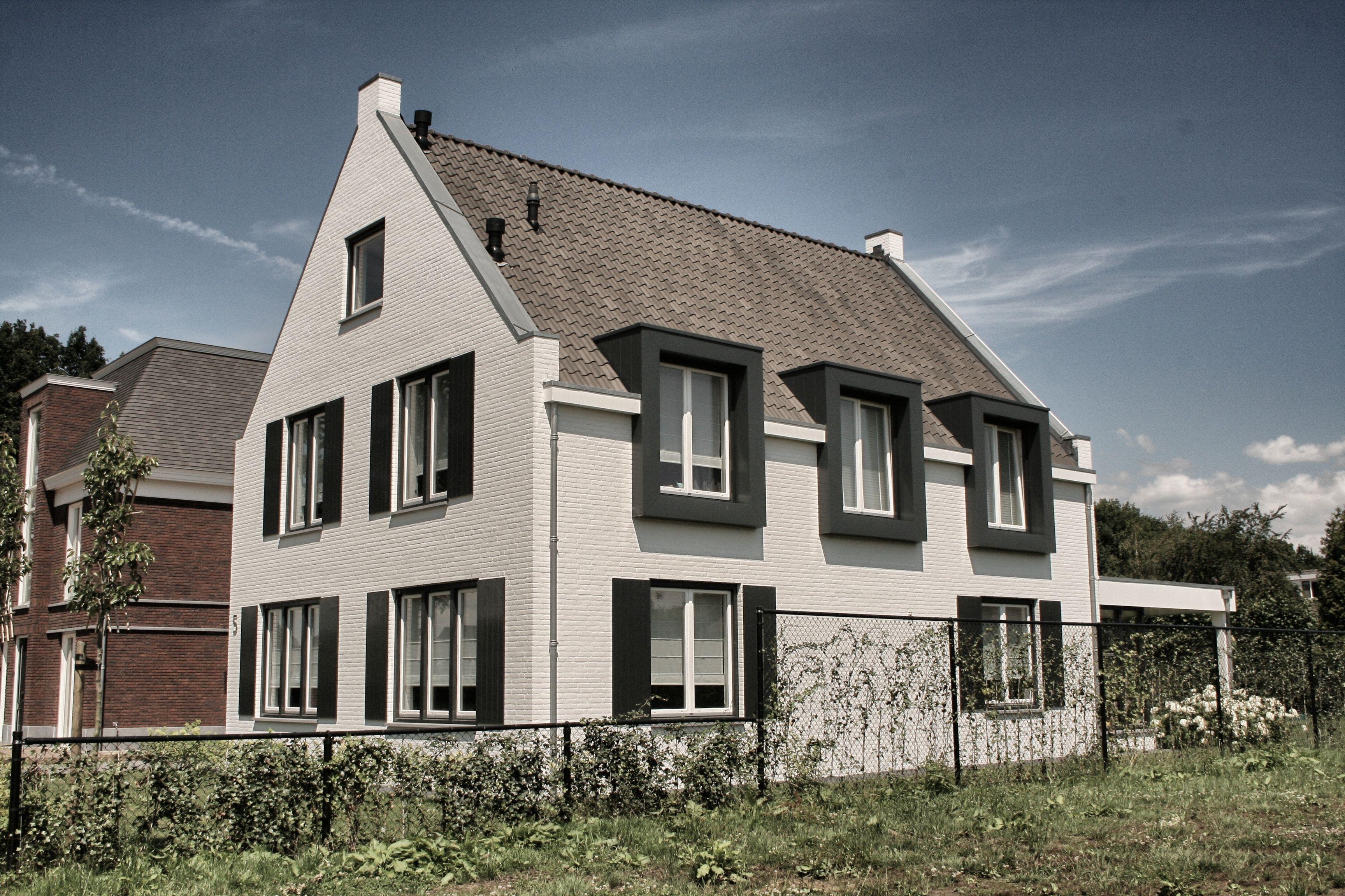 Pin von Ilya Nikitin auf 1-3 houses   Pinterest   Architektur ...
