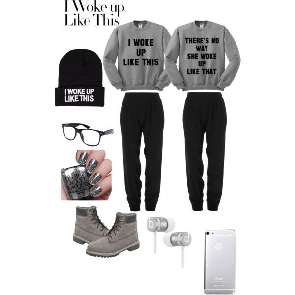 Best Friend Twin Outfit By Raelynjj On Polyvore Featuring Atm By