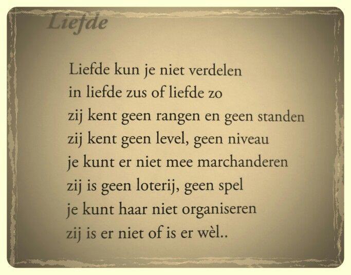 Toon Hermans Gedichten Liefde Eyy17 Agbc