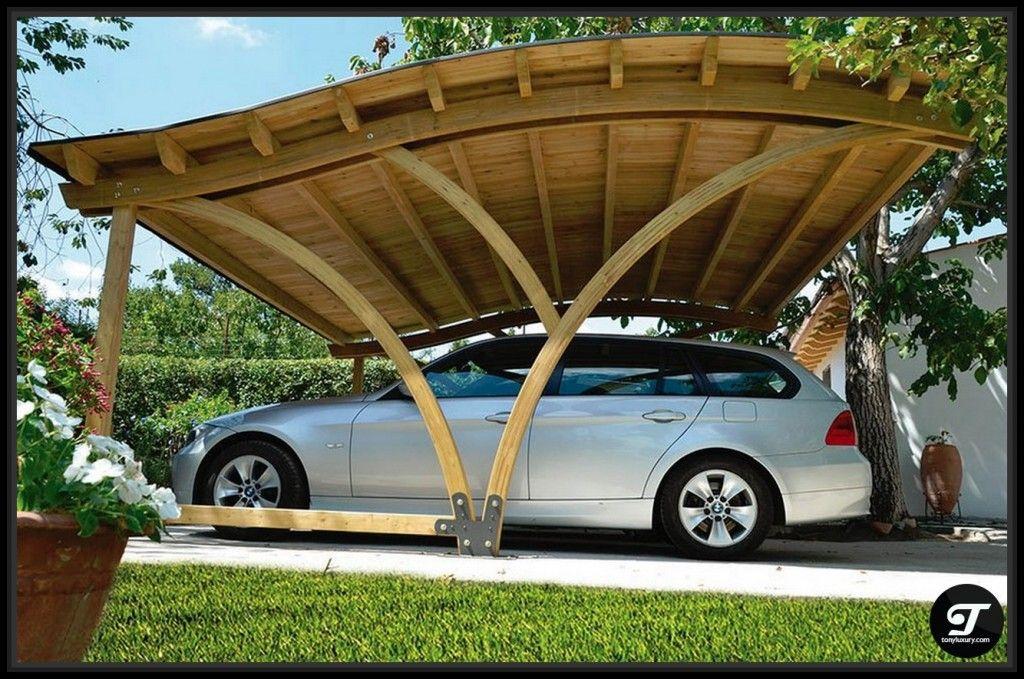 Wooden Rv Carport Designs Carport designs, Carport
