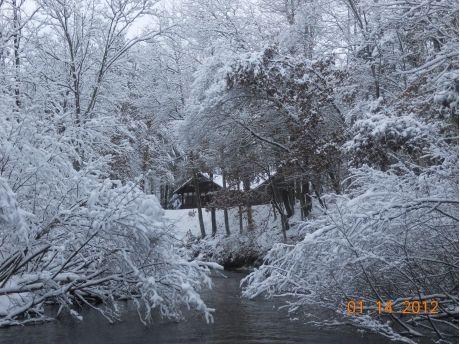 White Cloud Mi Vacation Rental Beautiful Destinations Vacation
