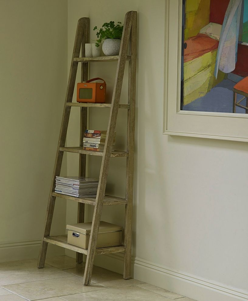 ladder style shelves - http://ladderbookcase.xyz/13625-ladder-style-shelves/