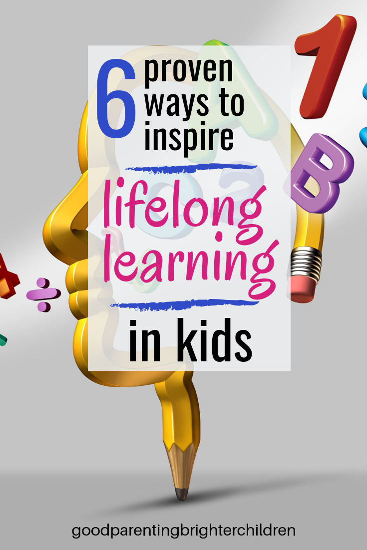 Warning What Is Lifelong Learning And Why Is It So Important Lifelong Learners Are Passionate About Lear Music And The Brain Baby Book To Read Best Baby Book