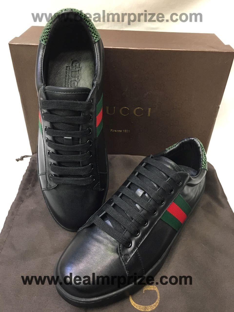 huge discount c879c a58a6 buy gucci shoes at best price in mumbai delhi bangalore hyderabad chennai  kochi chandigarh pune surat