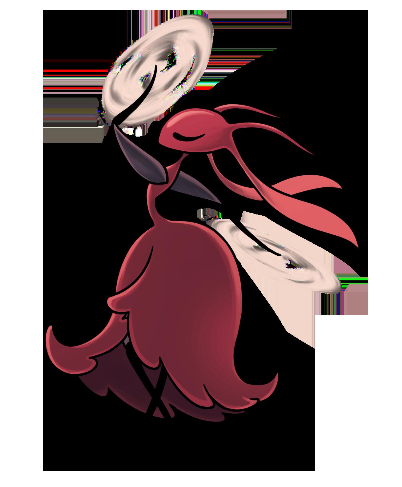 Hollow Knight Silksong Queen Carmelita Hollow Art Demon Drawings Character Design