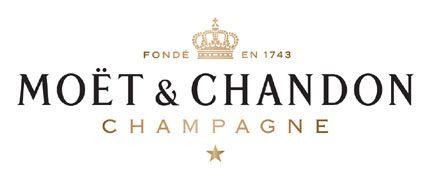 Moet & Chandon Etoile Awards Logo - Don't You Want Me Baby?
