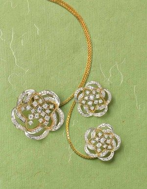 Tanishq Diamond Bracelet Designs Google Search