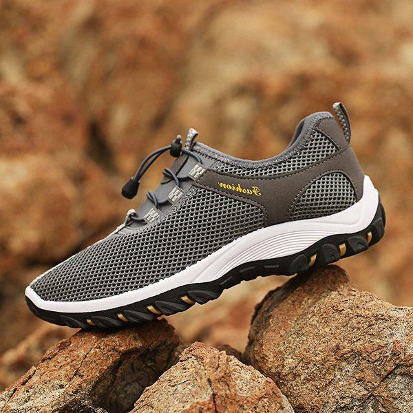 vider Chaussures De Sport D'athlétisme zS9DYAIUjb