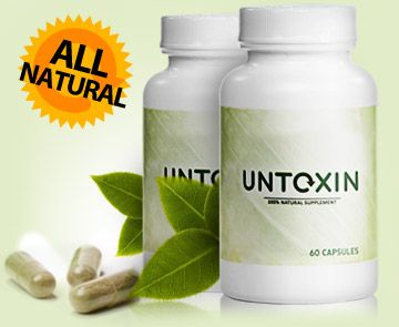 untoxin http://track.untoxin.pl/product/Untoxin/?uid=8281&pid=128&bid=advandec